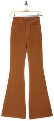 DL1961 Rachel High Rise Jeans