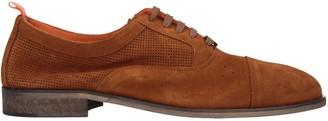 AMBITIOUS Lace-up shoes
