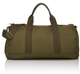Yeezy Men's Insulated Gym Bag-Olive