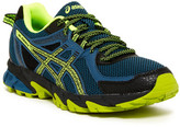 Asics GEL-Sonoma 2 Running Shoe