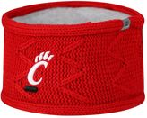 Top of the World Adult Cincinnati Bearcats Ziggy Knit Headband