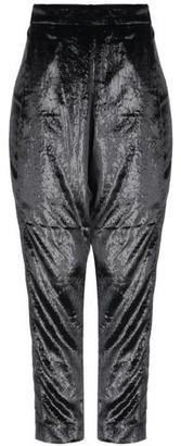 Poiret Casual pants