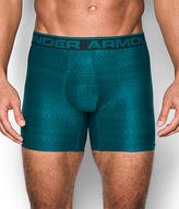 Under Armour UA Printed Original 6'' Boxerjock Boxer Brief