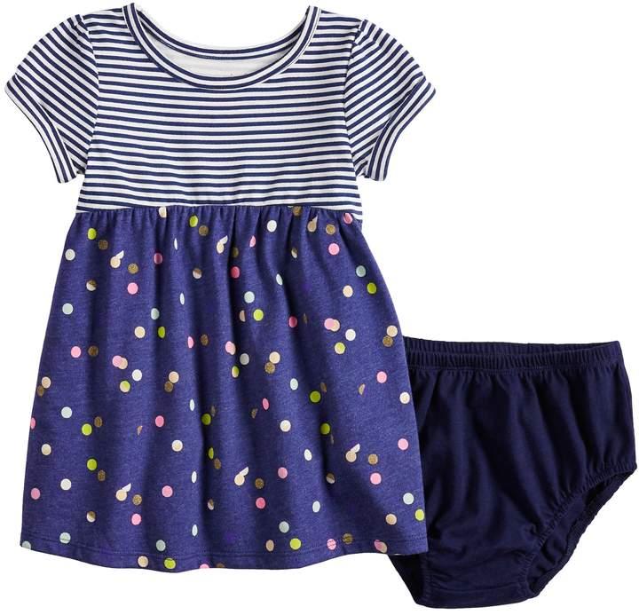 c7c412b39 Jumping Beans Clothing - ShopStyle
