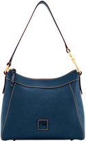 Dooney & BourkeDooney & Bourke Florentine Large Cassidy Hobo