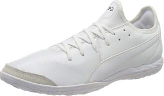 Puma Unisex Adult KING Pro IT Football Shoe