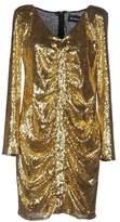 Misbhv Short dress