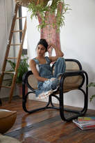 Urban Outfitters Marte Lounge Chair