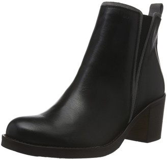 Marc Shoes Women's Savona Ankle Boots