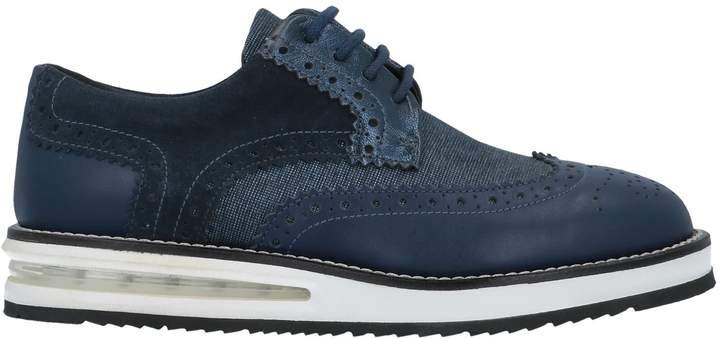 free shipping e3b0d b81f0 Lace-up shoes