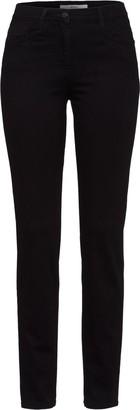 Brax Women's Shakira 70-4950 Skinny Jeans