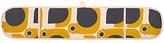 Orla Kiely Hen Double Oven Glove