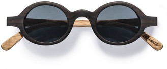 Kraywoods Shop Inc. Magnolia Sunglasses