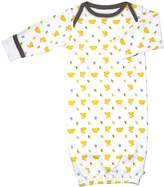 Baby Soy Baby Organic Pattern Bundler (0-3 months, )