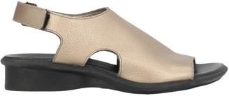 Arche Sandals - Item 11799675MK