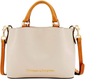 Dooney & Bourke City Mini Barlow