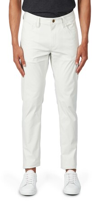 TIMEZONE Chino Slim Fit Marcus Short w40 Neuf Hommes Bermuda Beige Pantalon Pants