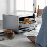 Breville Compact Smart OvenTM