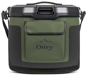 Otterbox Trooper Cooler, 12 Quart