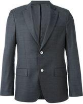 Officine Generale two button blazer