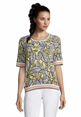 Betty Barclay Collection Women's 2188/1513 T-Shirt