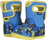 Bogs Baby Axel Boys Shoes