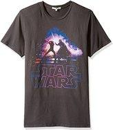 Junk Food Clothing Men's Star Wars T-Shirt