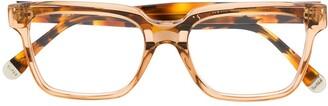 RetroSuperFuture Numero 56 glasses