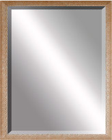 "Horchow Cayman Mirror, 41"" x 53"""