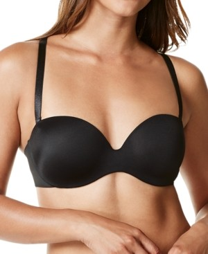 Warner's Women's This Is Not A Bra Underwire Strapless Bra RG7791A