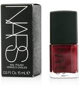 NARS Nail Polish - #Paros (Red Brown)