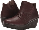 Skechers Parallel - Universe Bootie Women's Pull-on Boots