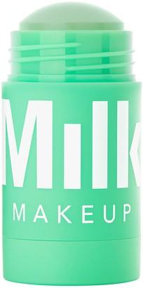 Milk Makeup Matcha Detoxifying Face Mask