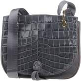 Elizabeth and James Cross-body bags - Item 45349246