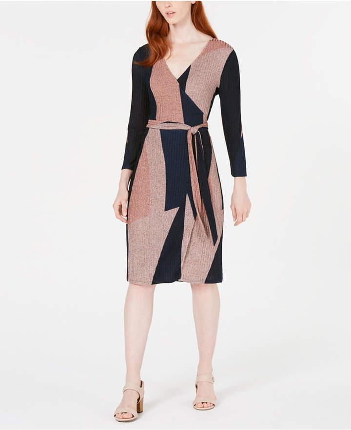 d90d28a56ea Bar III Dresses - ShopStyle