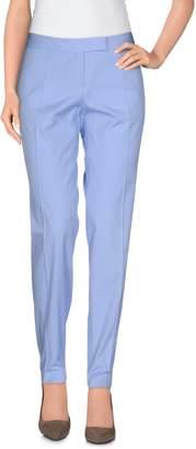 Barbara Bui Casual pants - Item 36825207HE