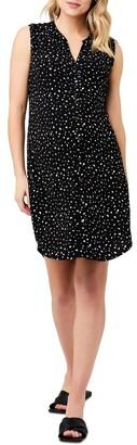 Ripe Felicity Shirt Dress