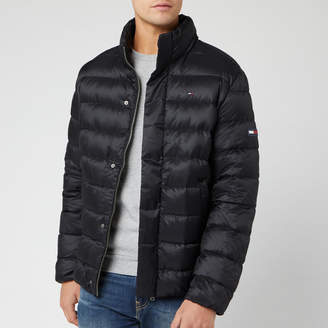 Tommy Jeans Men's Light Down Jacket
