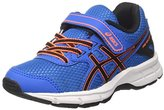 Asics Unisex Kids' Pre Galaxy 9 PS Running Shoes,1/1.5 UK 34.5 EU
