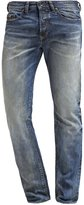 Diesel Buster 0845l Relaxed Fit Jeans 0845l
