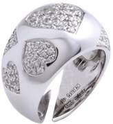 Bliss Rings - Item 50206171