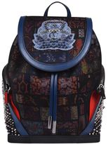Christian Louboutin Explorafunk Back Pack