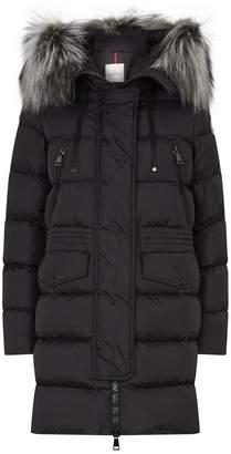 Moncler Aphroti Jacket