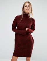 Rock & Religion Sarah Sweater Dress