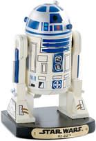 Kurt Adler Star Wars R2D2 Nutcracker