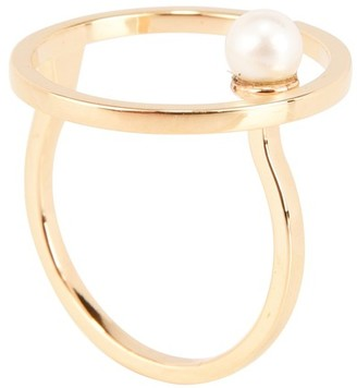 Delfina Delettrez Bubble ring