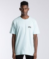 Stussy 3 Palms Back T-Shirt