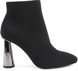 BCBGeneration Conny Heeled Booties