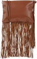 Pinko Cross-body bags - Item 45355125