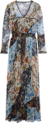 Love Sam Long dresses - Item 15007593AX